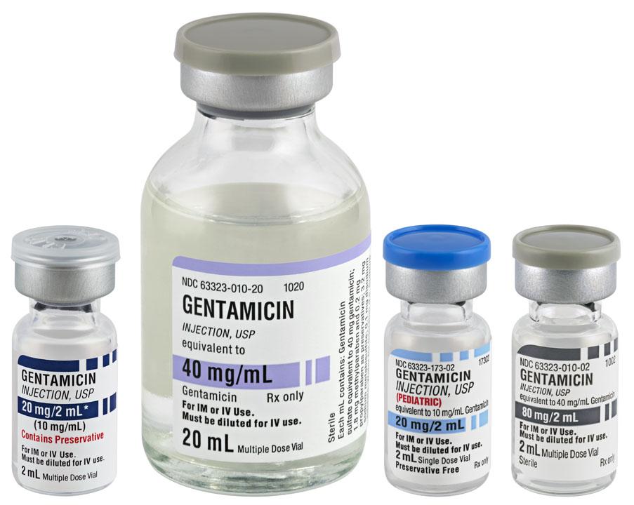 Cipro IV (ciprofloxacin) dose, indications, adverse